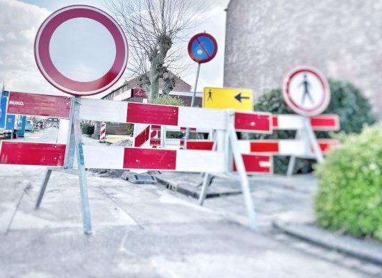 toegankelijkheid_wegversperring